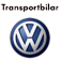 VW transport logotyp